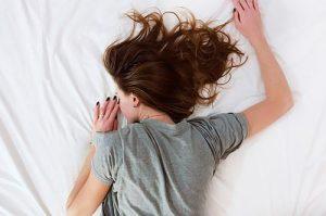 apneas - Trastornos del sueño