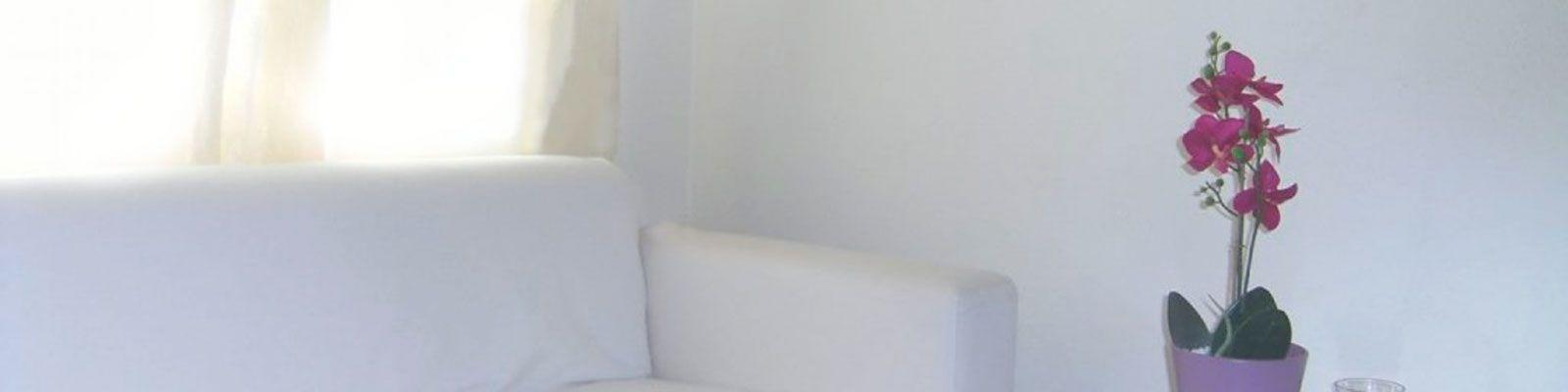 Psicologa en Zaragoza. Consulta de psicologia de Marta Nieto.