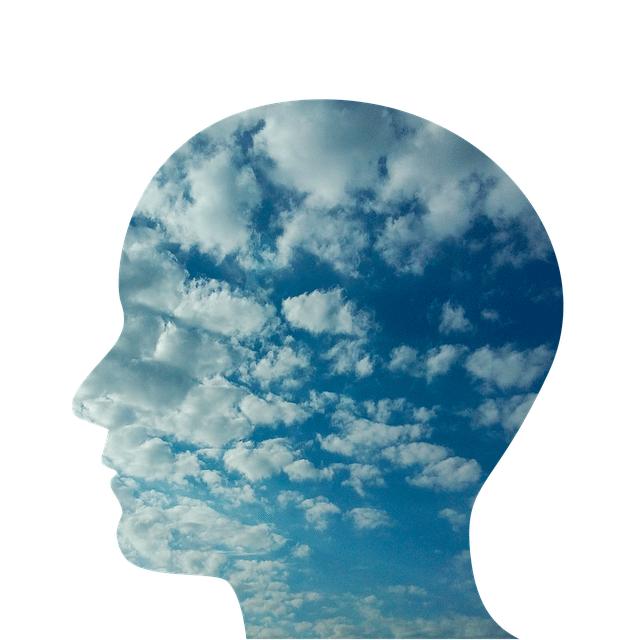 Consulta de psicología de Marta Nieto. Psicóloga en Zaragoza. Terapia cognitiva